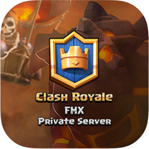 FHX Royale ICON