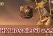 FHX Clash Royale S1 v.2.0