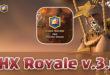 FHX Royale v.3.0